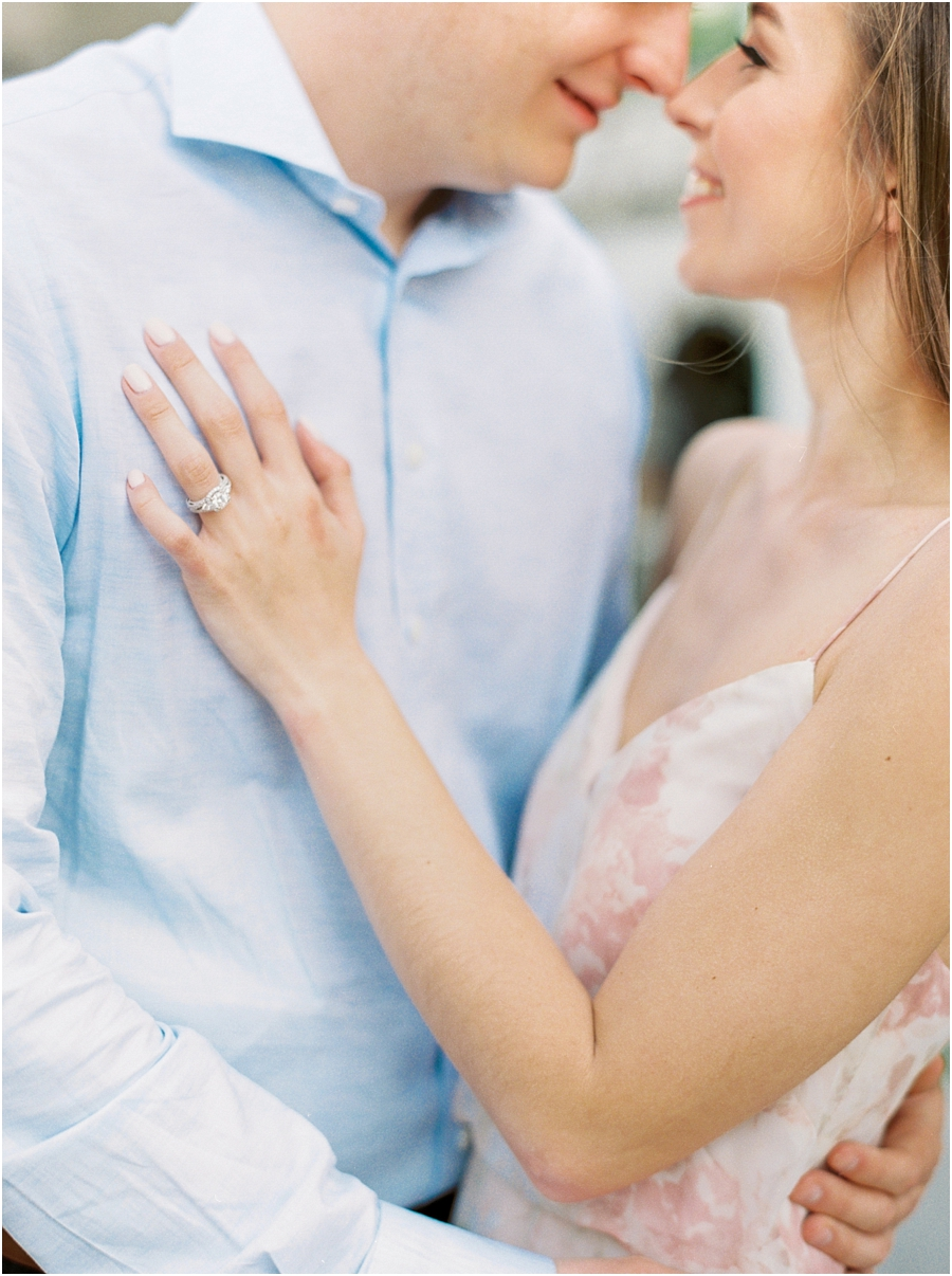 Charleston Engagement Photos0041