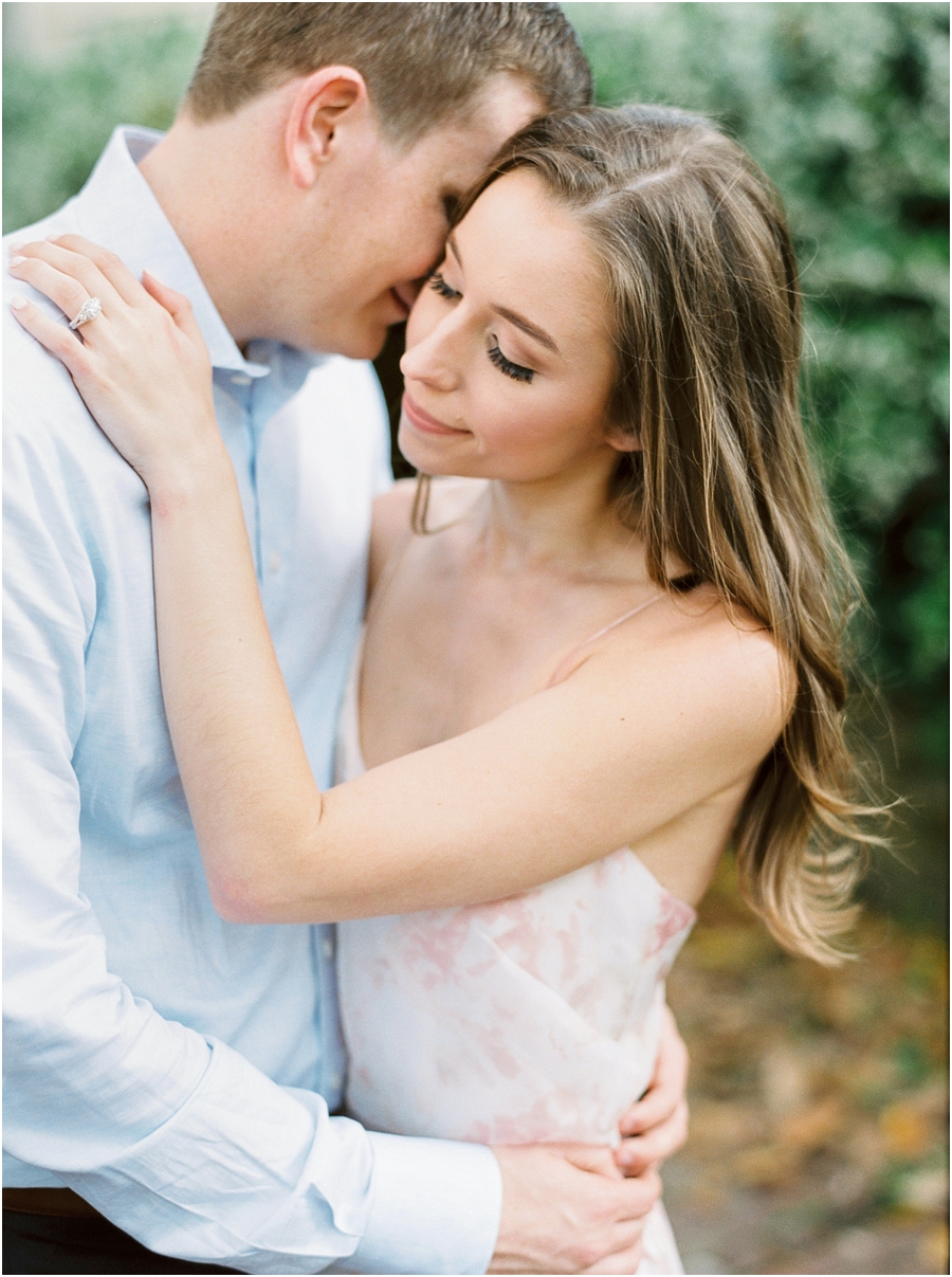 Charleston Engagement Photos0045
