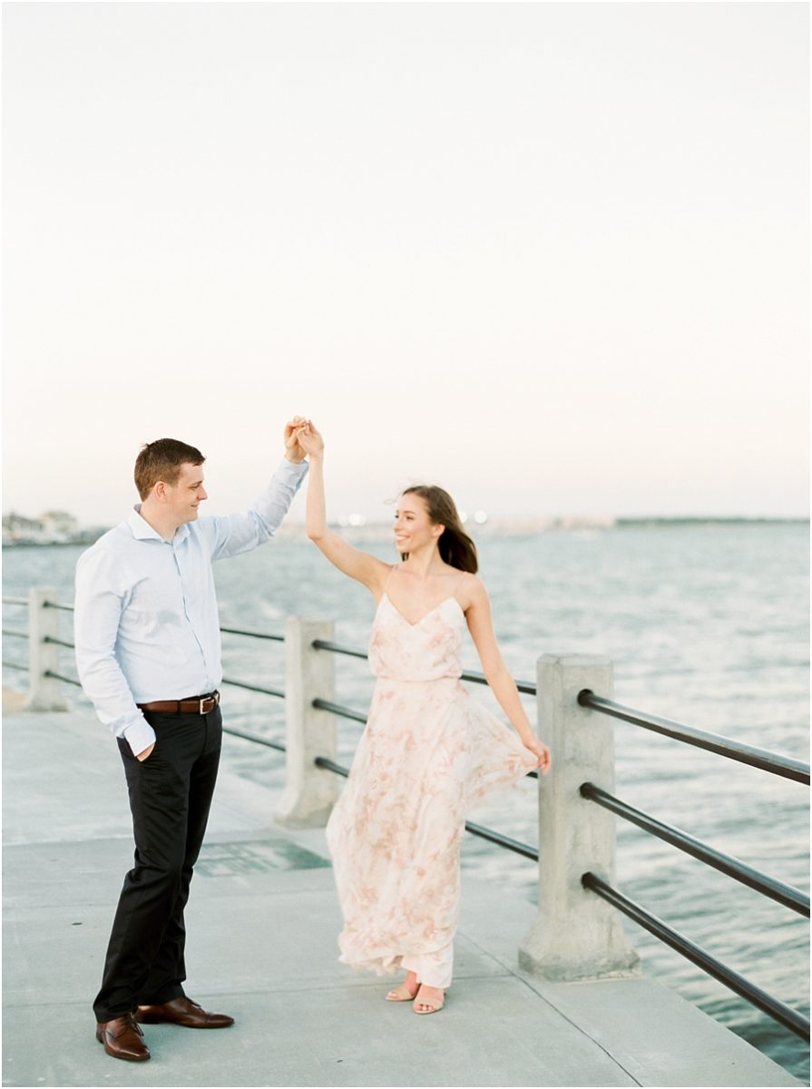 Charleston Engagement Photos0048