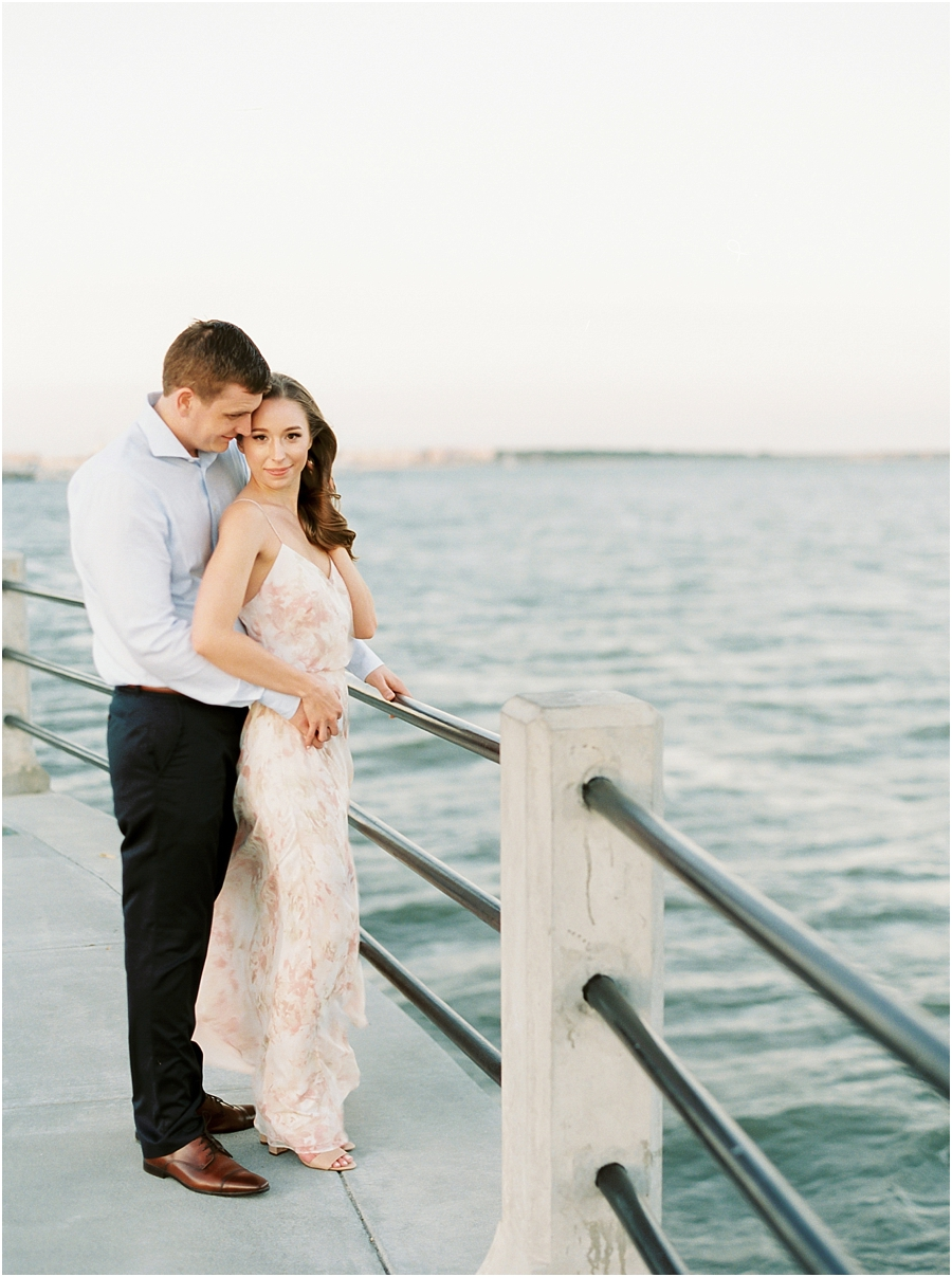 Charleston Engagement Photos0050