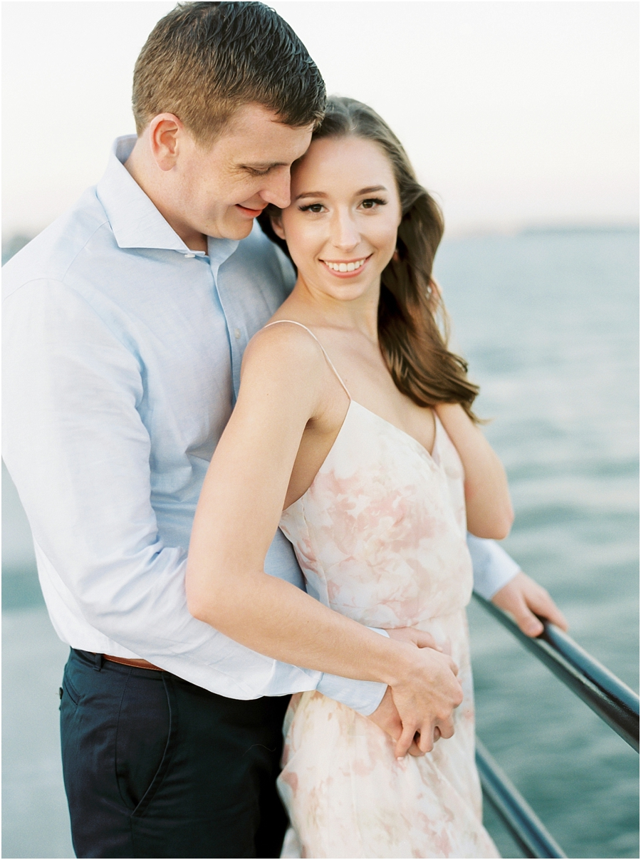 Charleston Engagement Photos0051