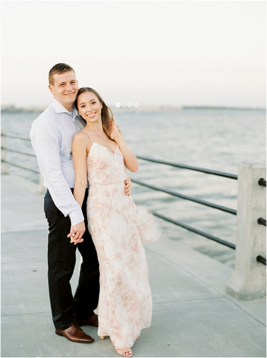Charleston Engagement Photos0052