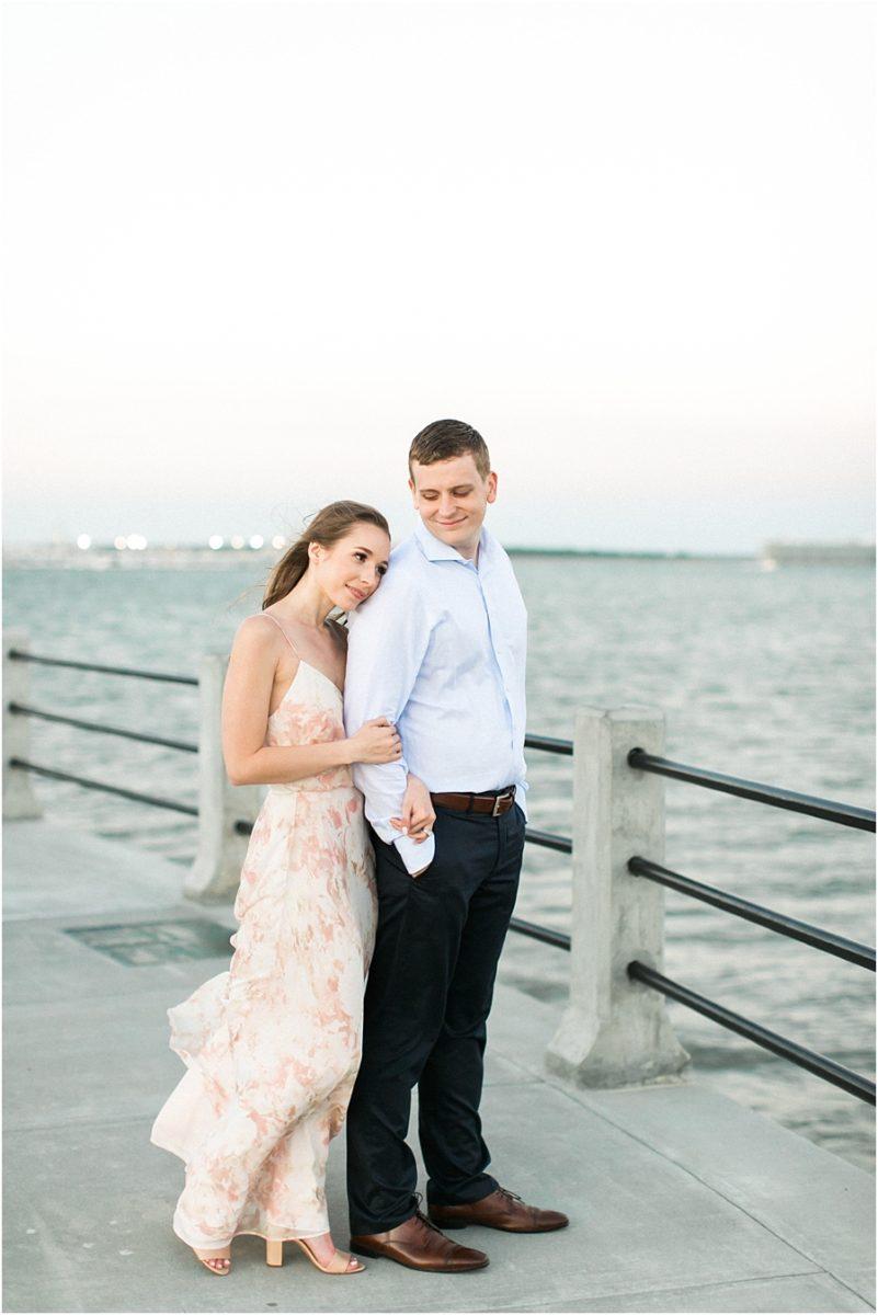 Charleston Engagement Photos0056