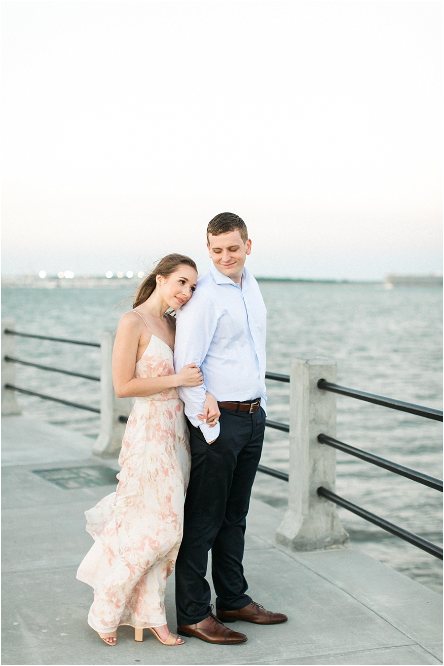 Charleston Engagement Photos0056