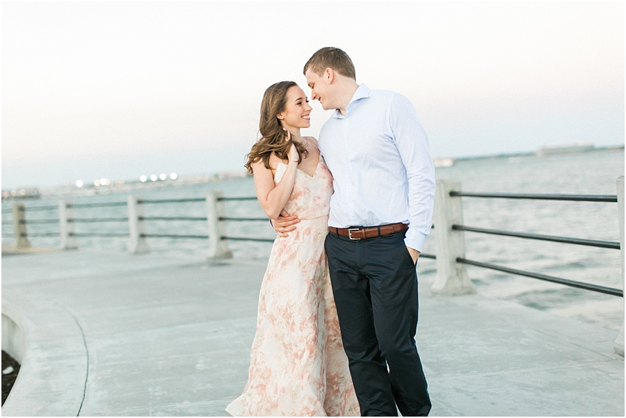 Charleston Engagement Photos0057
