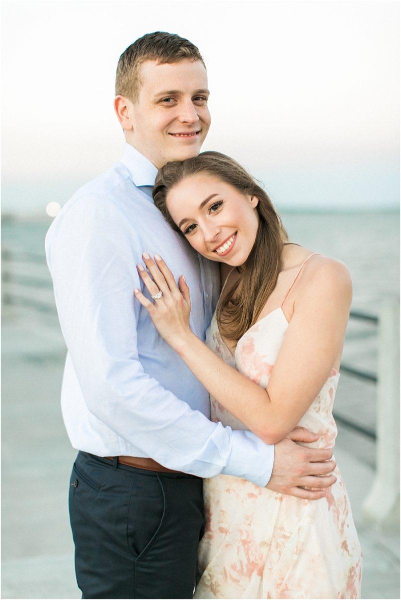 Charleston Engagement Photos0061