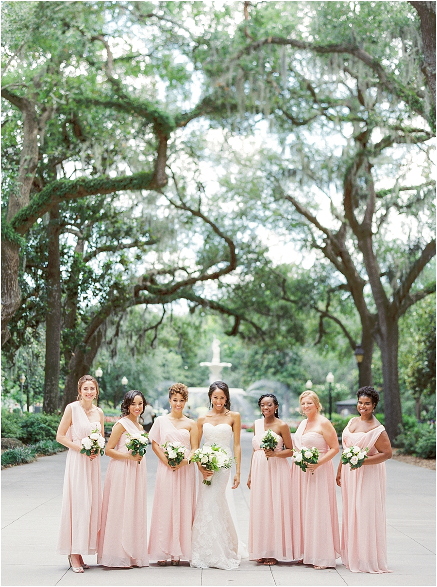 Savannah Wedding Phototography0021