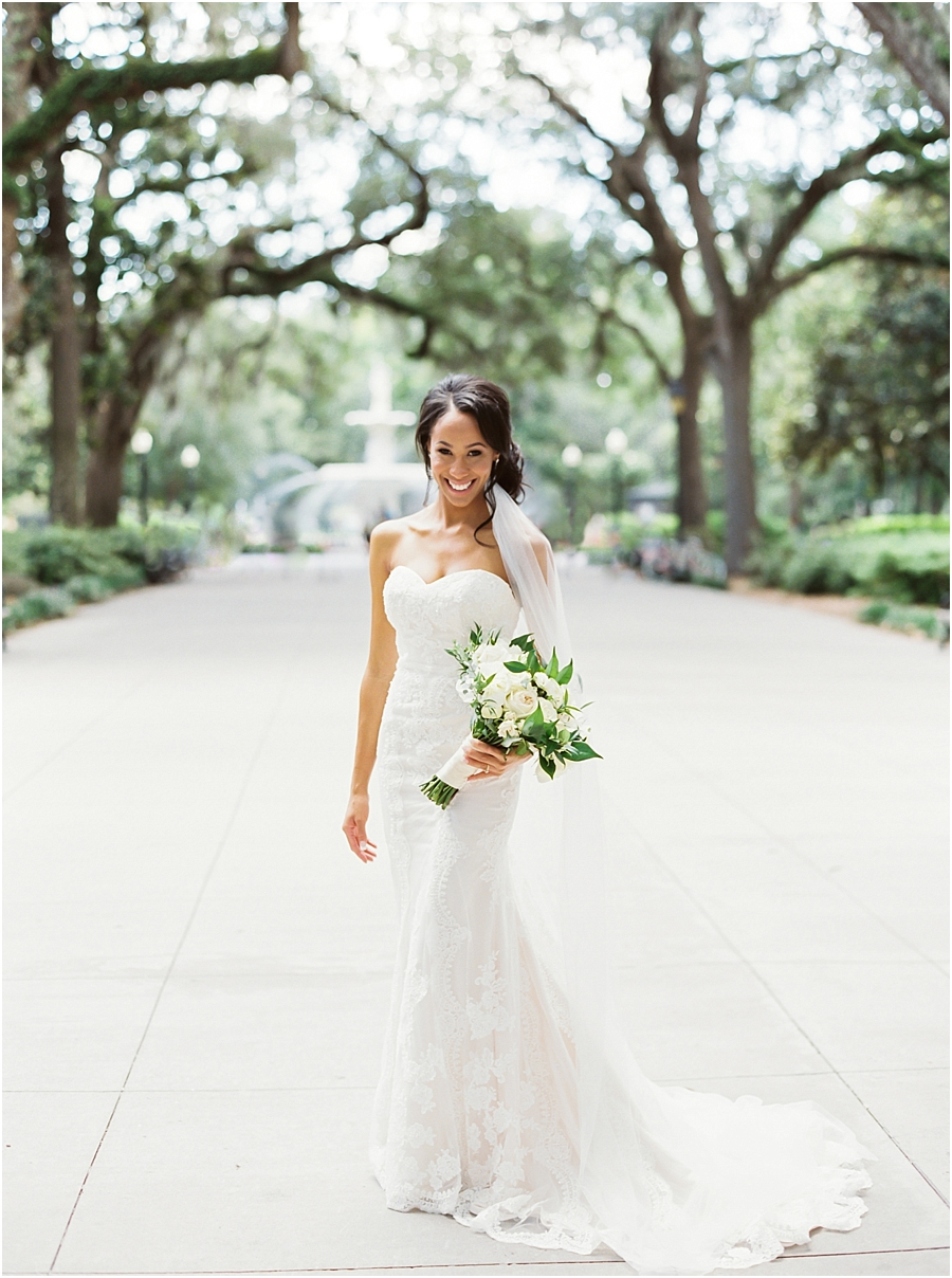 Savannah Wedding Phototography0025