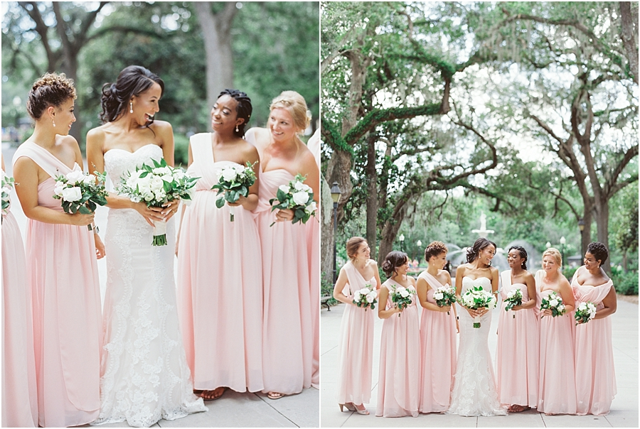 Savannah Wedding Phototography0026