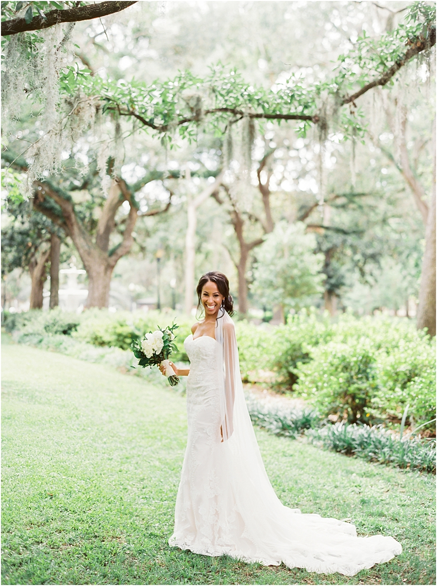 Savannah Wedding Phototography0029