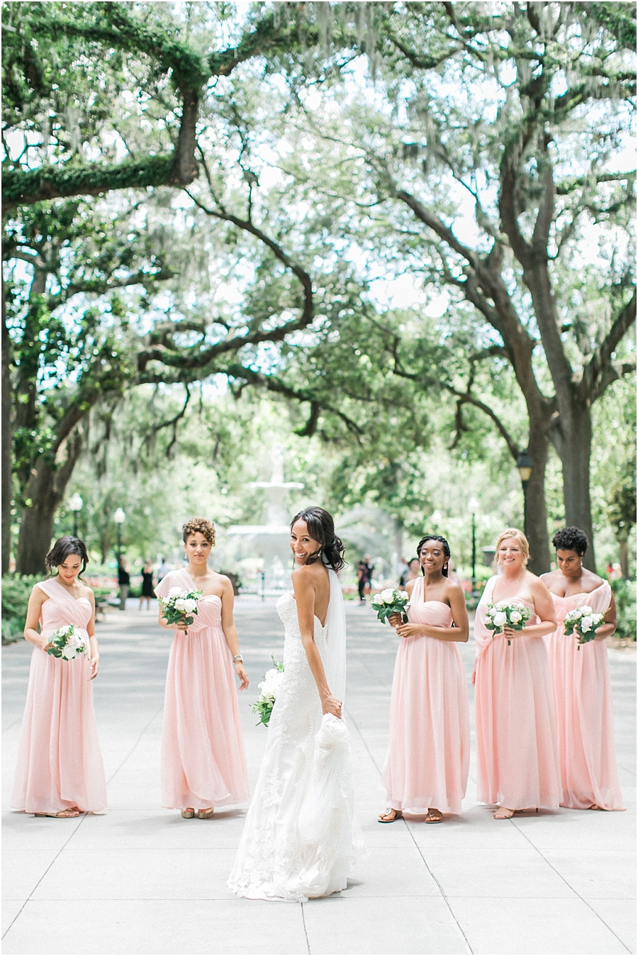 Savannah Wedding Phototography0035