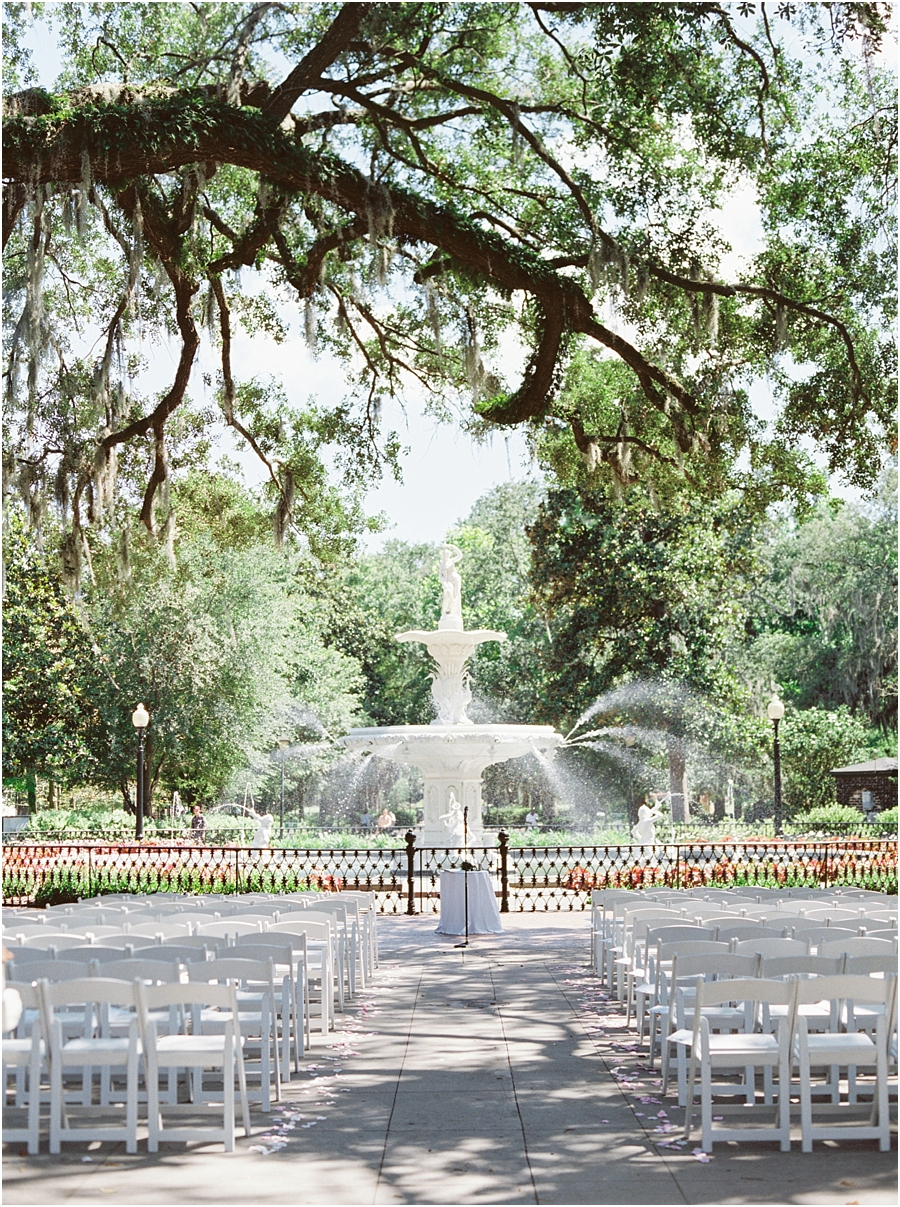 Savannah Wedding Phototography0037