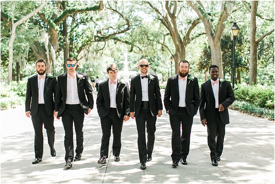 Savannah Wedding Phototography0038