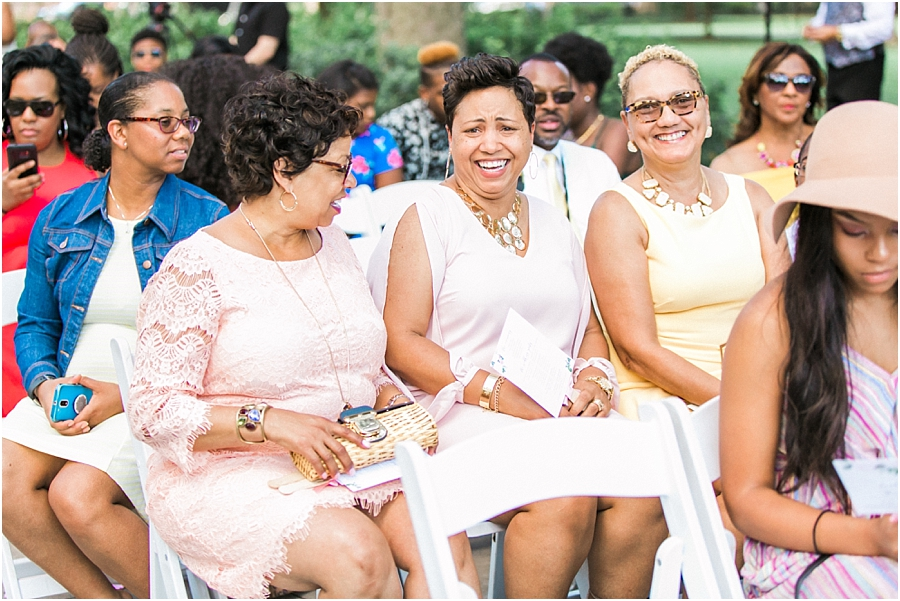 Savannah Wedding Phototography0042