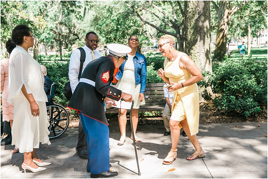 Savannah Wedding Phototography0048