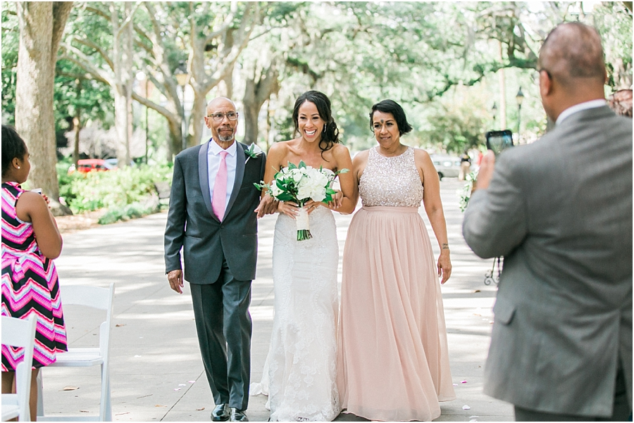 Savannah Wedding Phototography0050