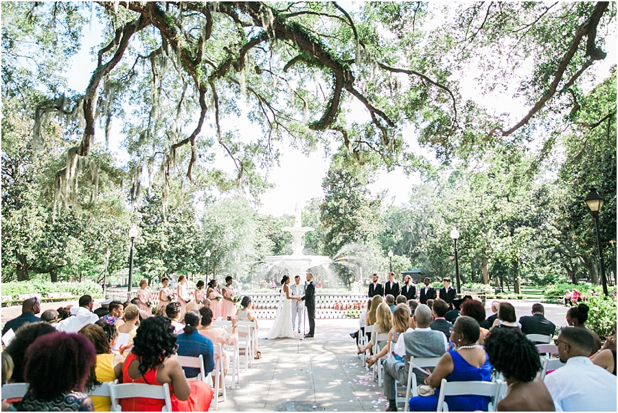 Savannah Wedding Phototography0052