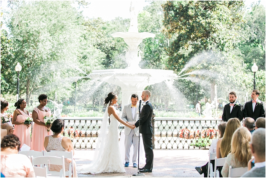 Savannah Wedding Phototography0055