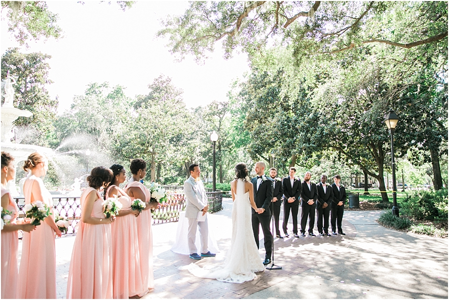Savannah Wedding Phototography0059