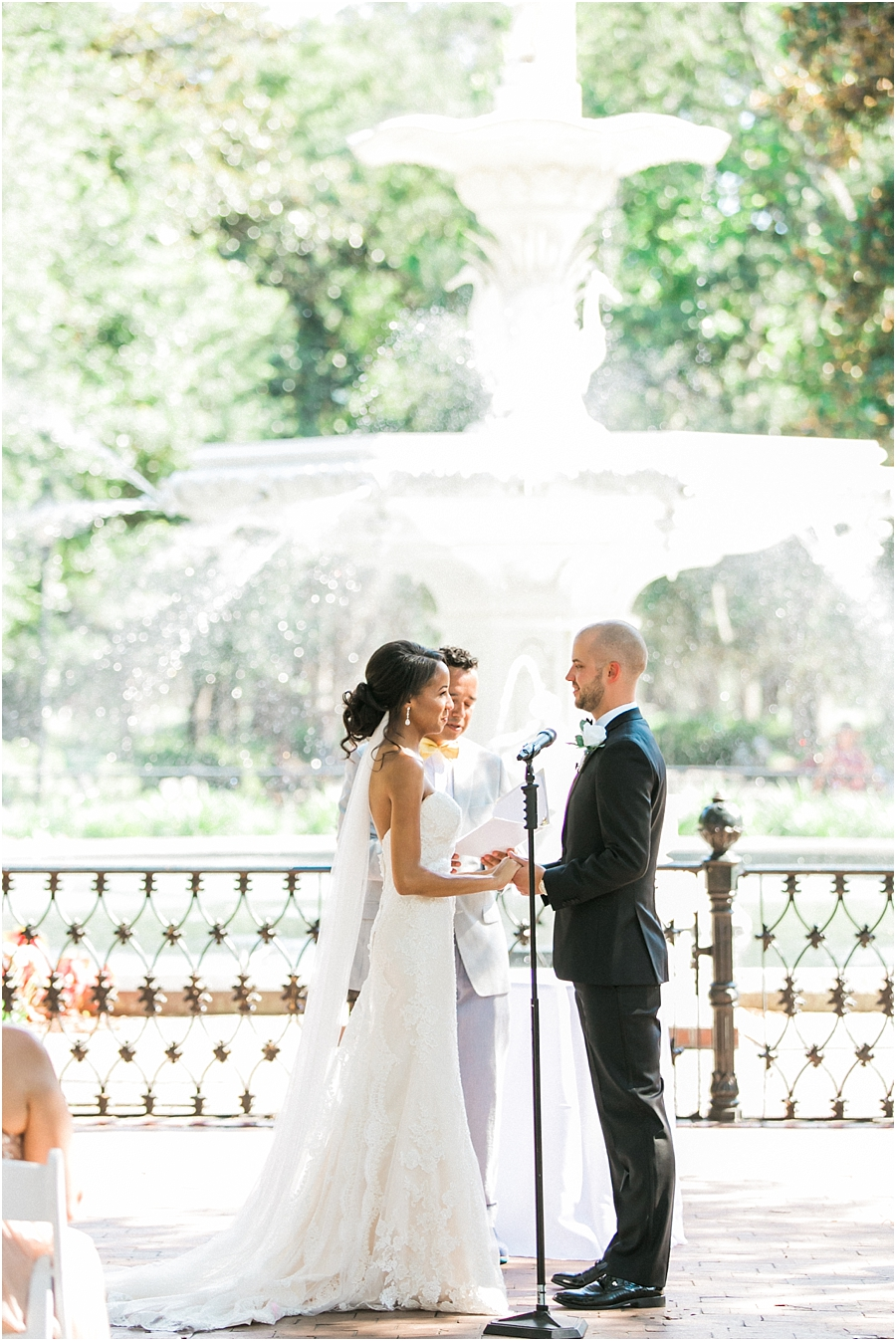 Savannah Wedding Phototography0061