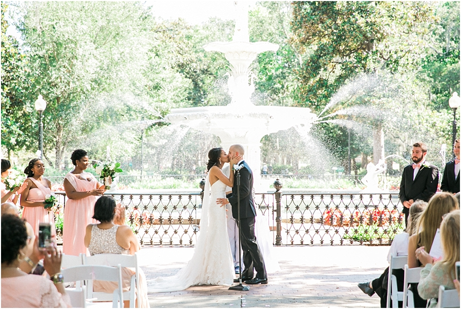 Savannah Wedding Phototography0062