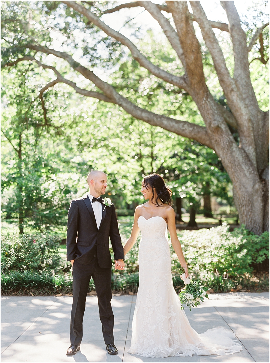 Savannah Wedding Phototography0064