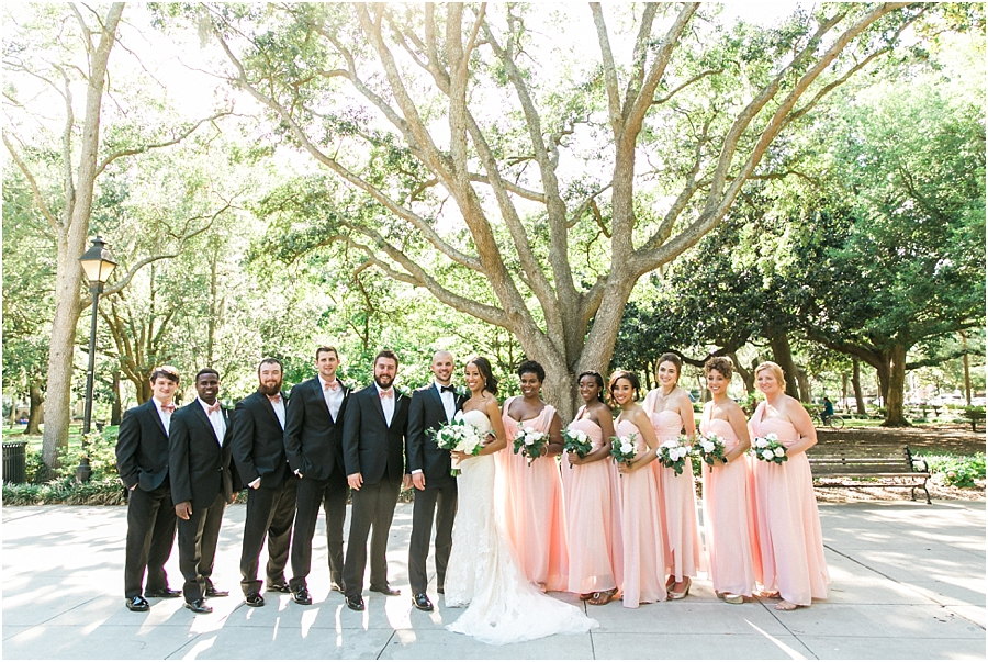 Savannah Wedding Phototography0066