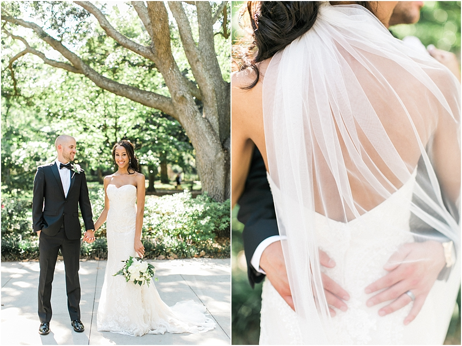Savannah Wedding Phototography0068