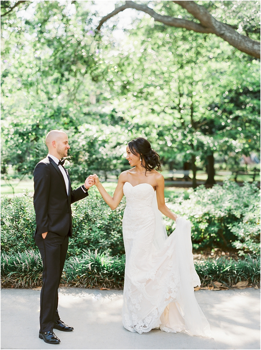 Savannah Wedding Phototography0072