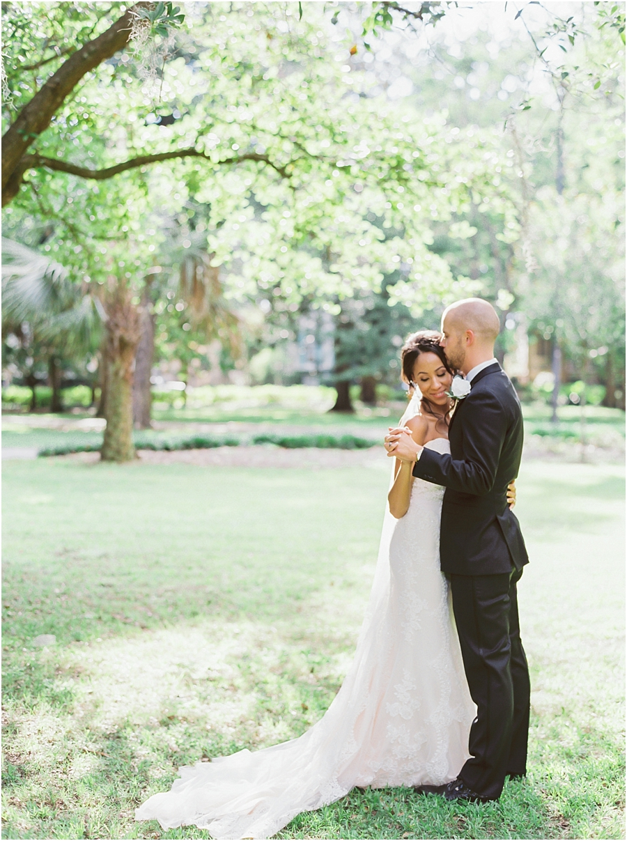 Savannah Wedding Phototography0075