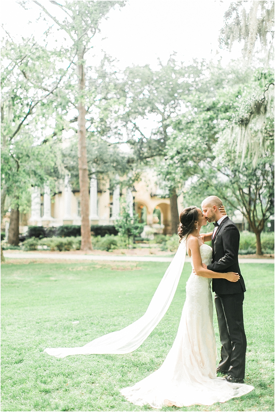 Savannah Wedding Phototography0078