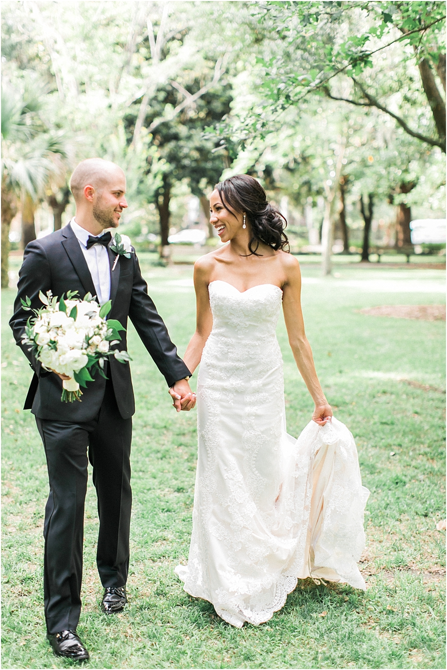 Savannah Wedding Phototography0079