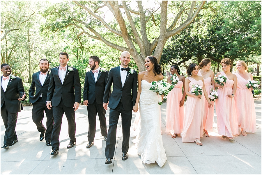 Savannah Wedding Phototography0080
