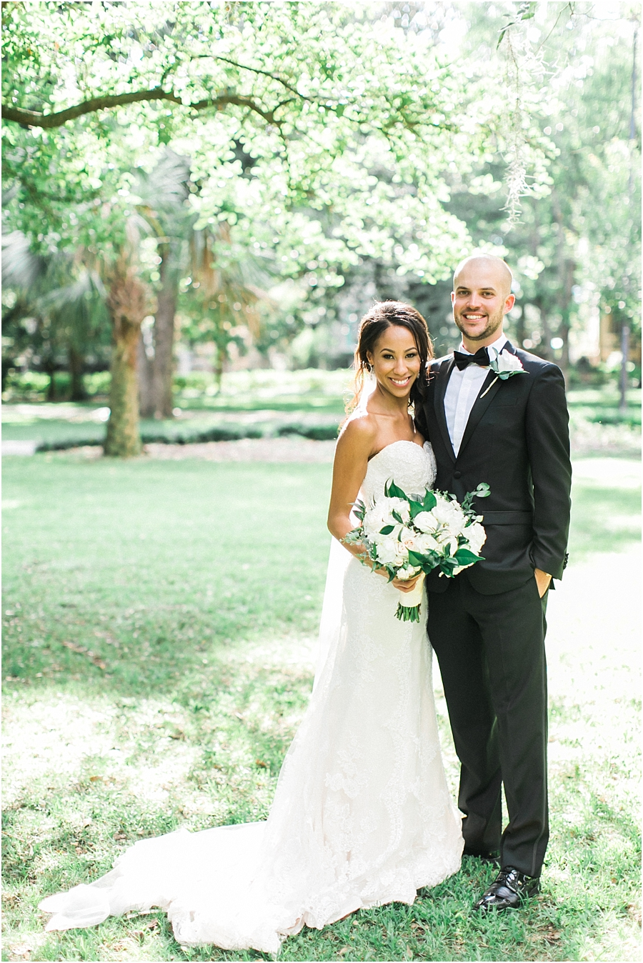 Savannah Wedding Phototography0081