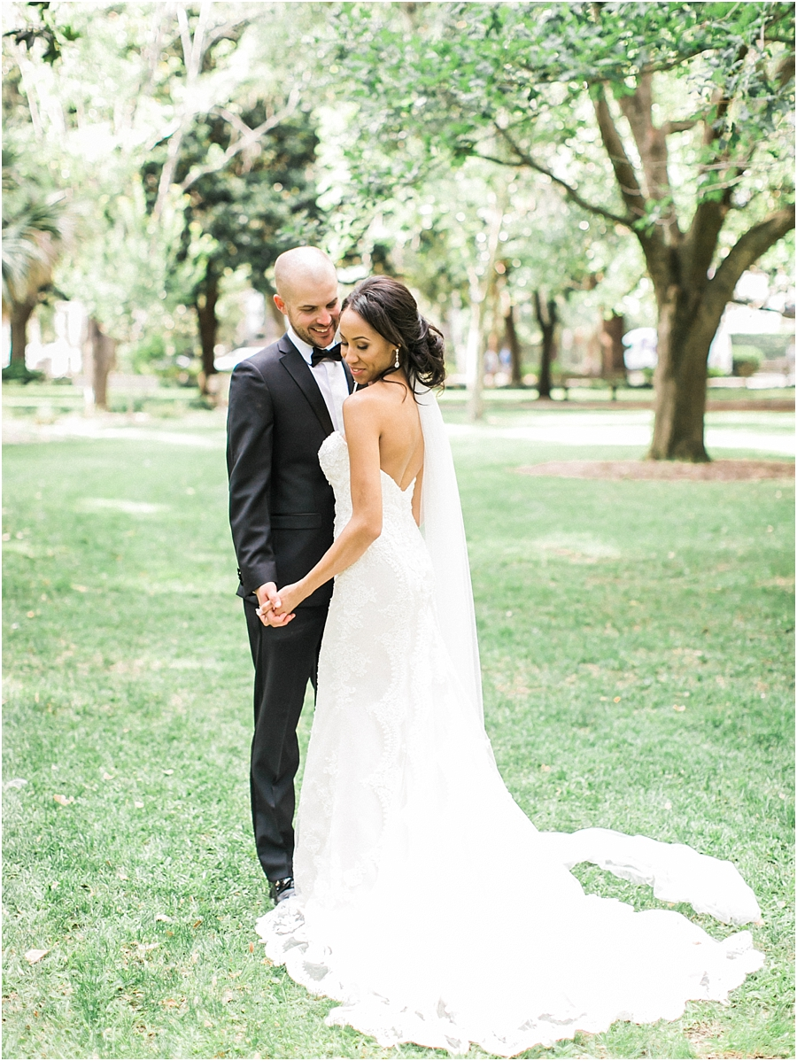 Savannah Wedding Phototography0084