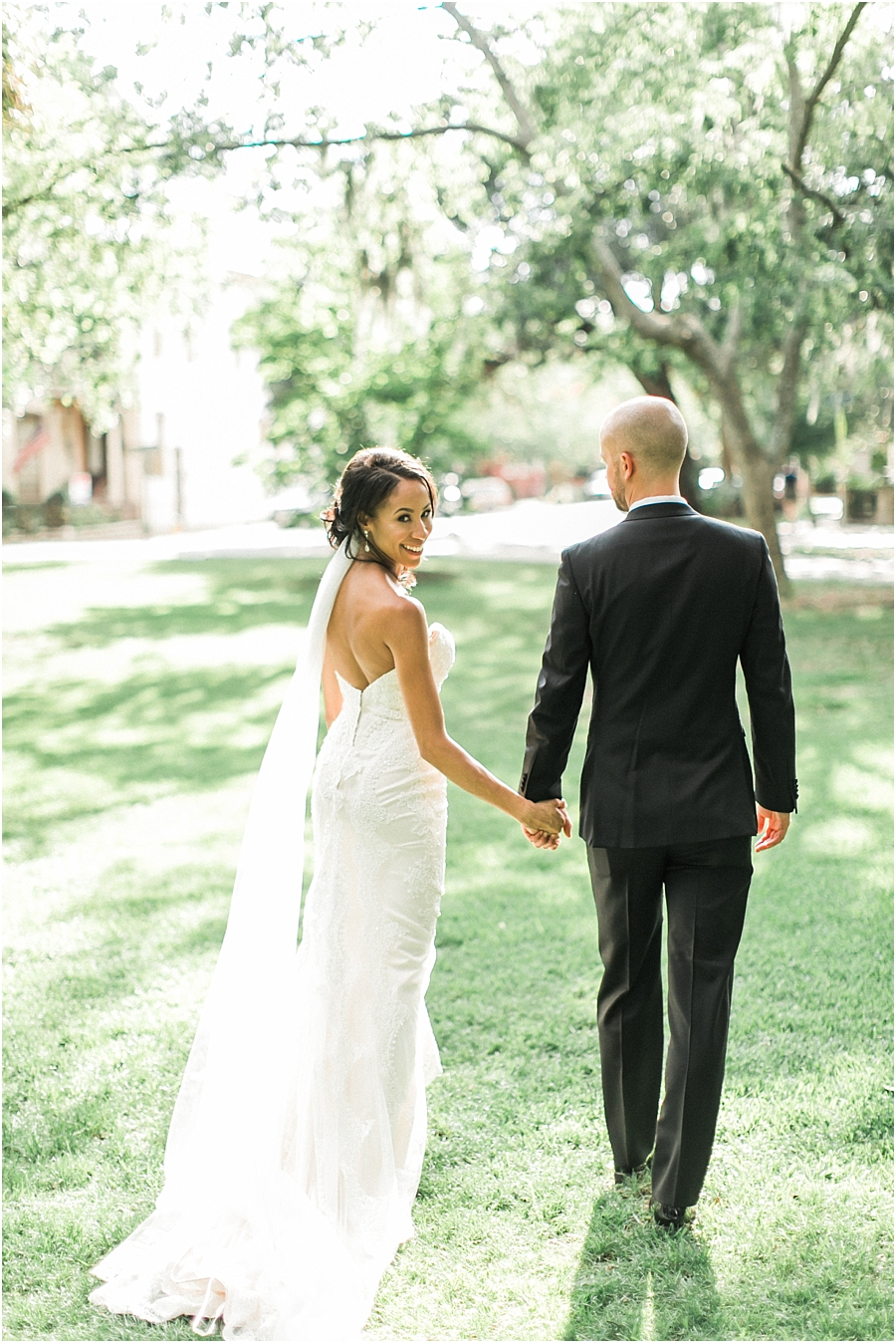 Savannah Wedding Phototography0085