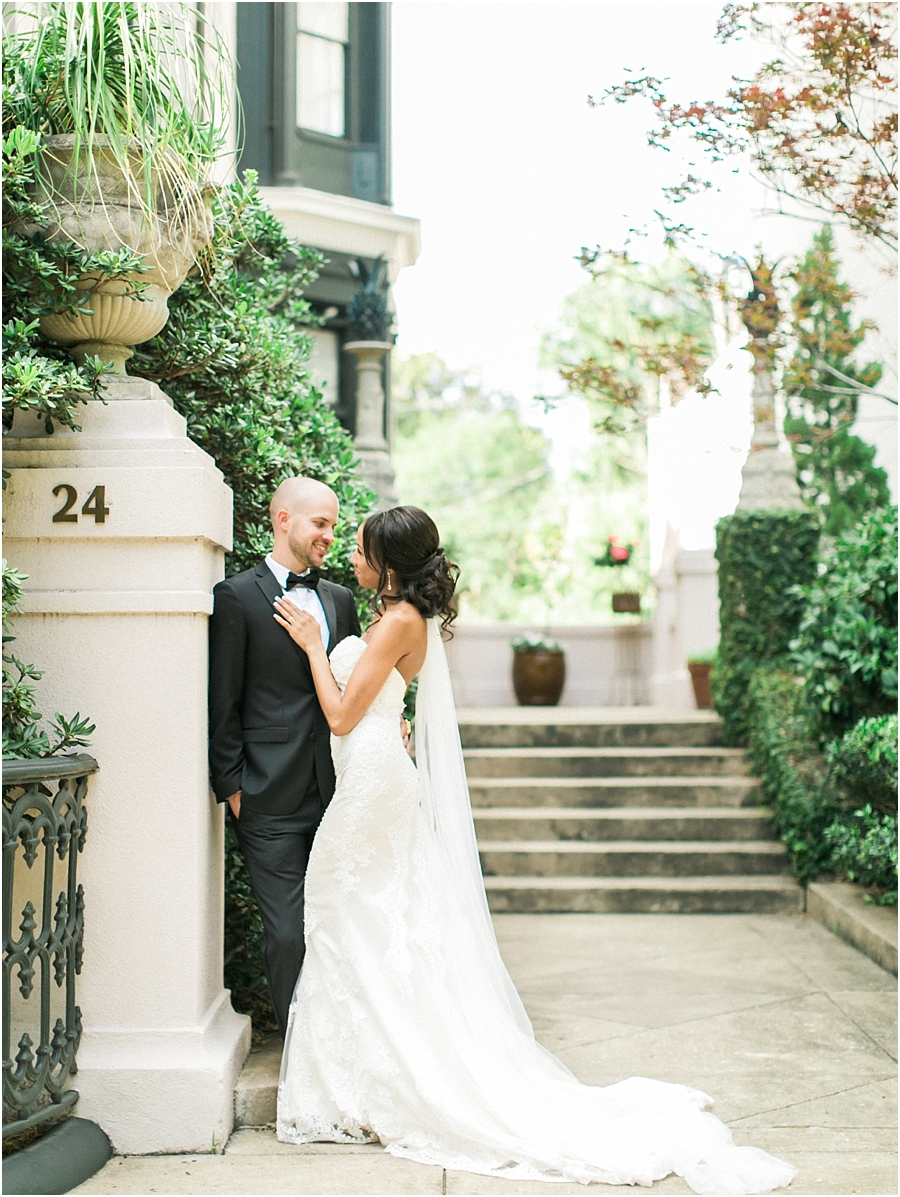 Savannah Wedding Phototography0087