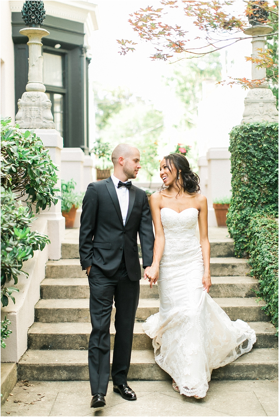 Savannah Wedding Phototography0092
