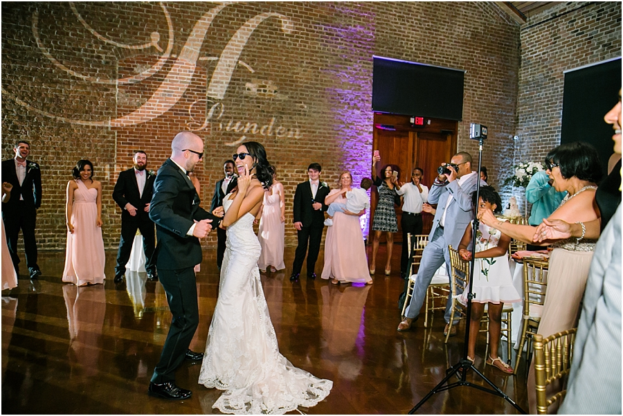 Savannah Wedding Phototography0099