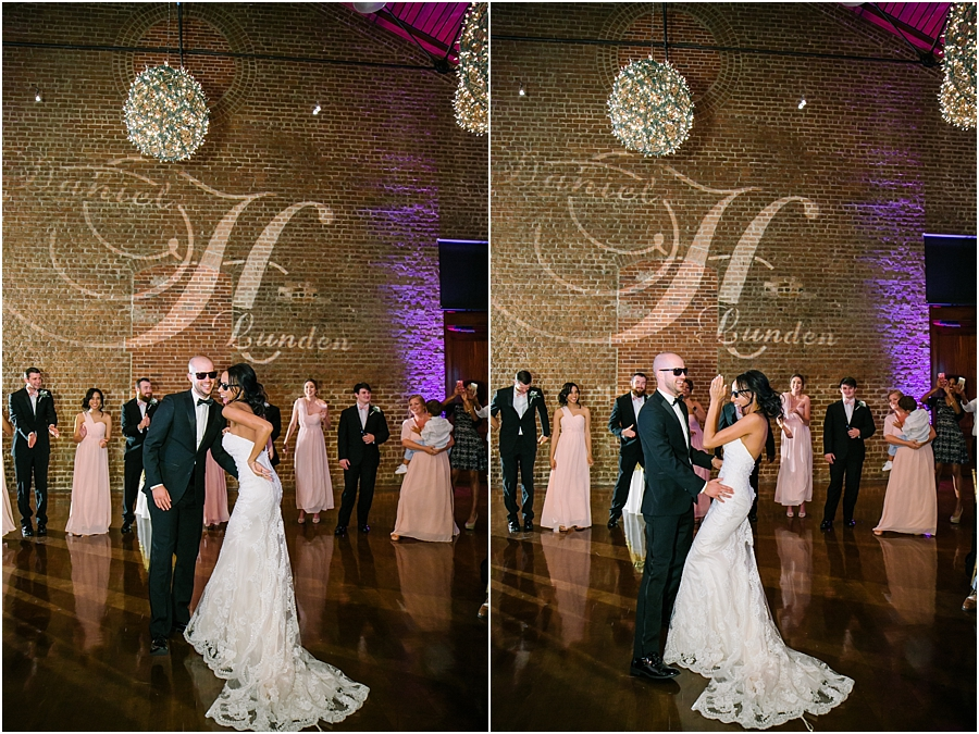 Savannah Wedding Phototography0100