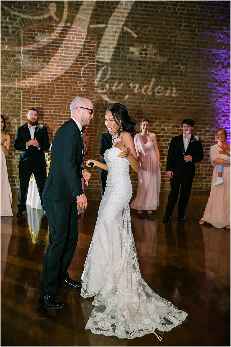 Savannah Wedding Phototography0101
