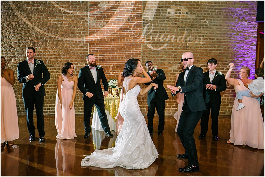 Savannah Wedding Phototography0102