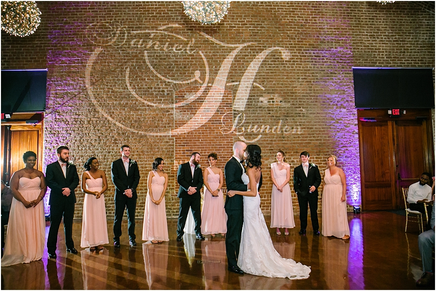 Savannah Wedding Phototography0103