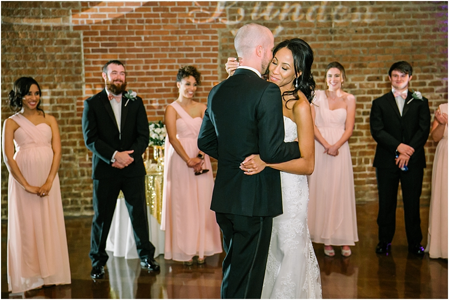 Savannah Wedding Phototography0104