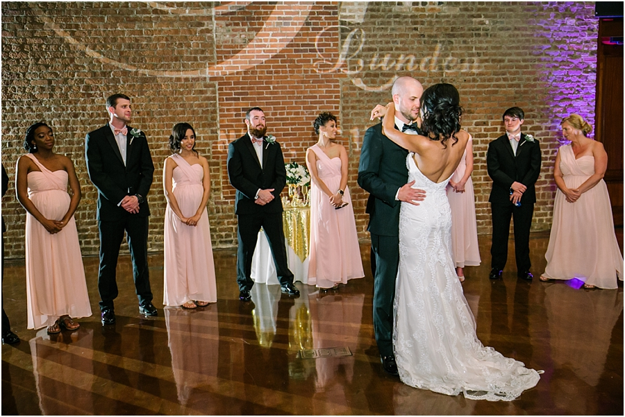 Savannah Wedding Phototography0105