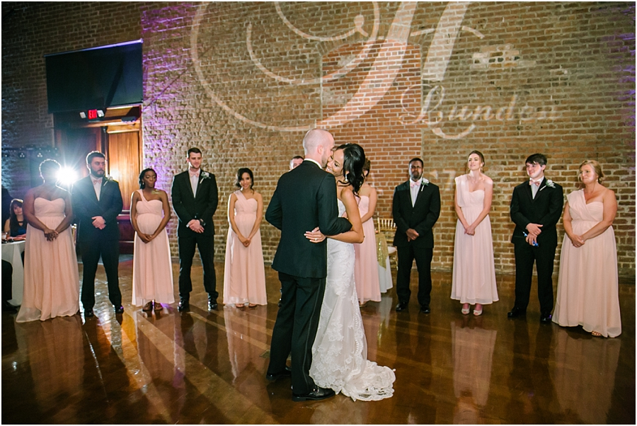 Savannah Wedding Phototography0106