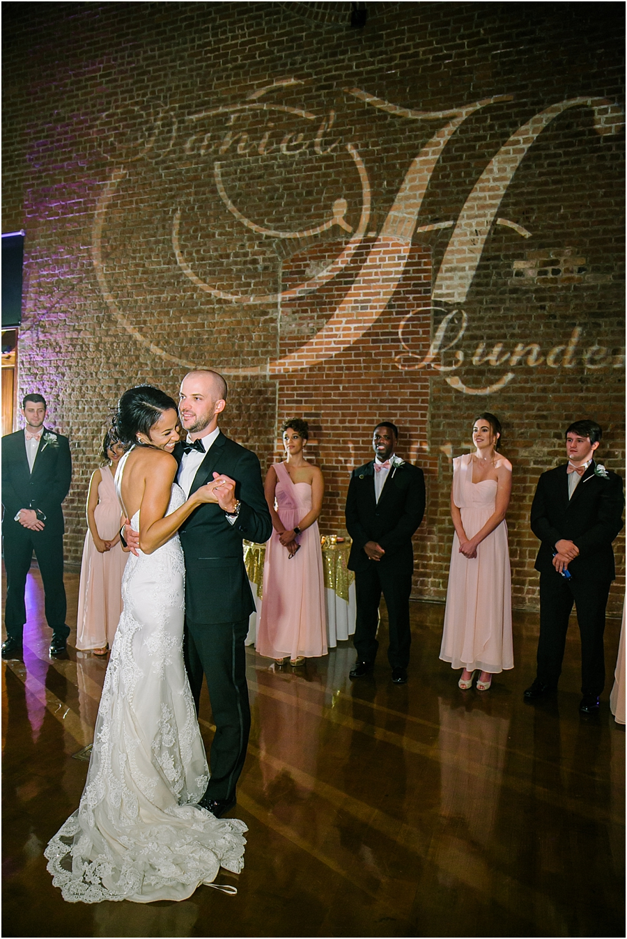Savannah Wedding Phototography0107