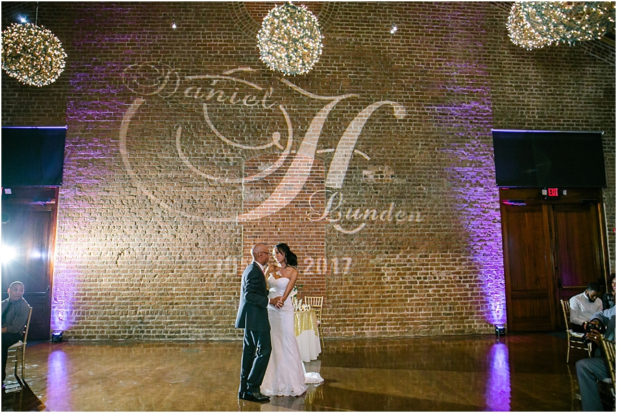 Savannah Wedding Phototography0108