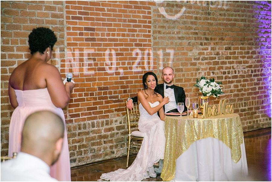 Savannah Wedding Phototography0110