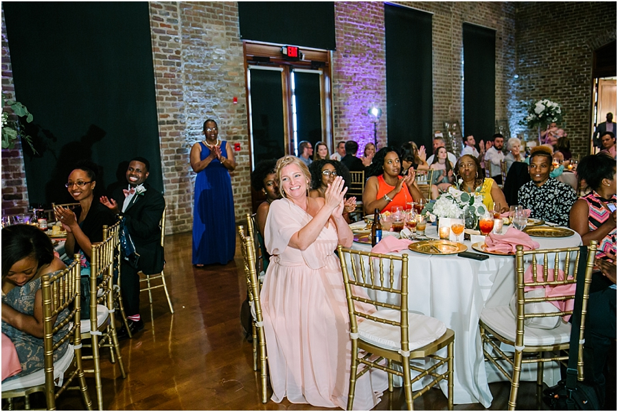Savannah Wedding Phototography0112